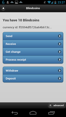 opencoin android2